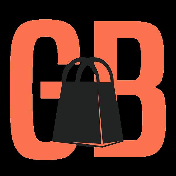 Website_Logo-07.png