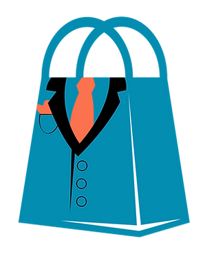 Website_Bags-01.png