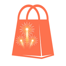 Website_Bags-02.png