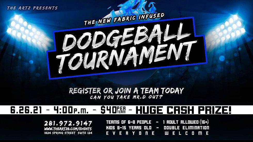 Dodgeball Tournament copy.jpg