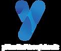 YUTH Logo white-01.png