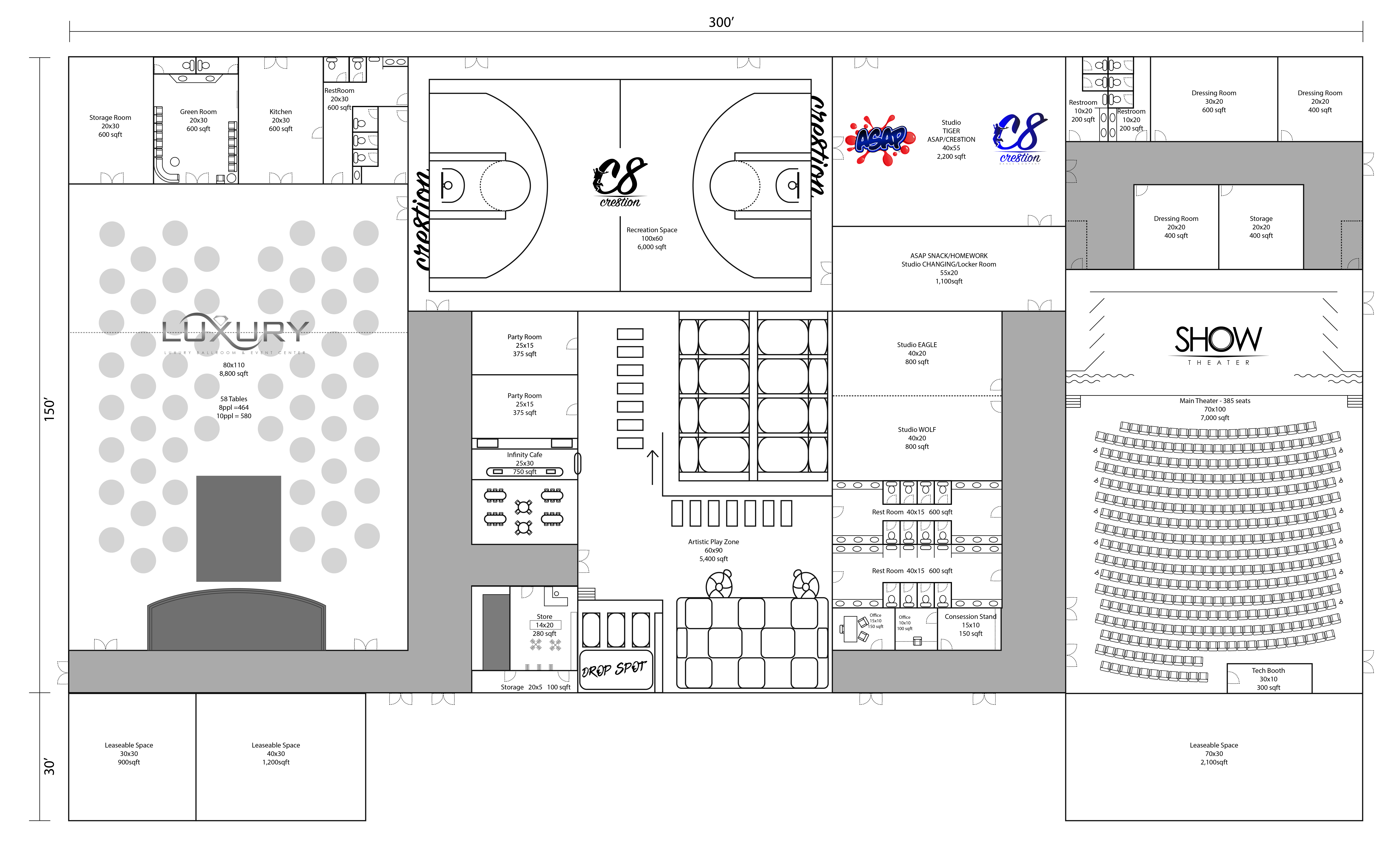 floor Plan4_1-04