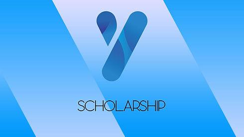 YÜTH Scholarship1.jpg