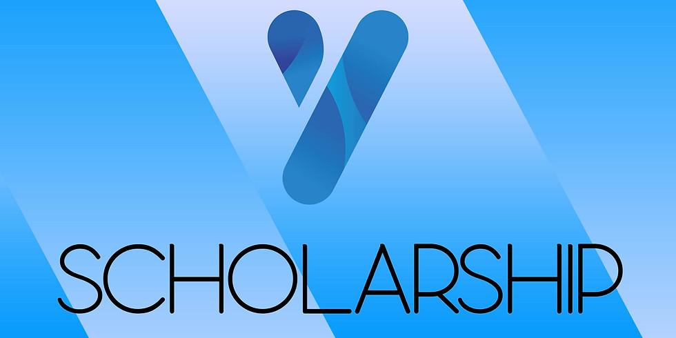 YÜTH Scholarship Essay Contest