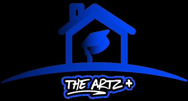Homeschool logo-01.png