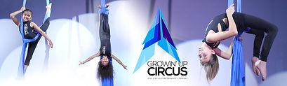 Growin Up Circus.jpg