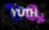 Yüth Logo.png