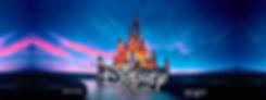 Disney in the Air.jpg