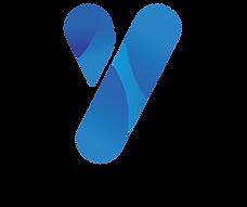YUTH Logo-01.png