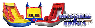 Rentals and Inflatables.jpg