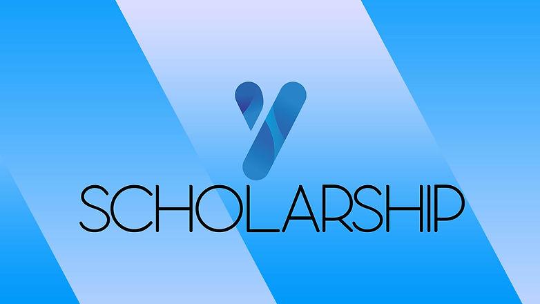 YÜTH Scholarship3.jpg