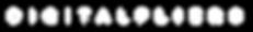 Digital Fliers Words Logo-01.png
