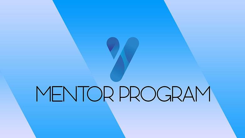YÜTH MEntor Program.jpg