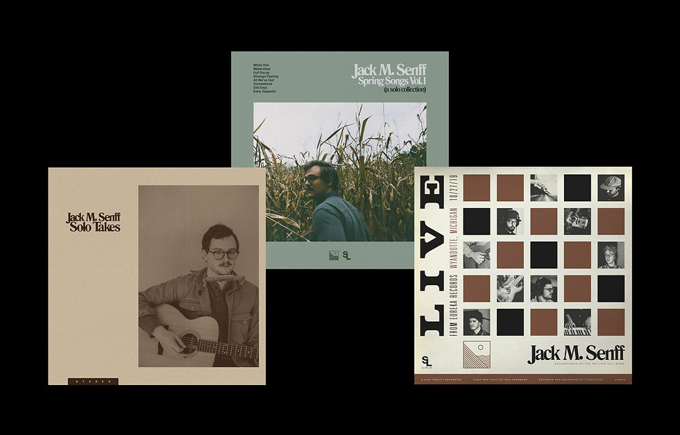 JACK 2.jpg