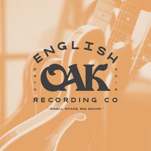 English Oak Recording Co.