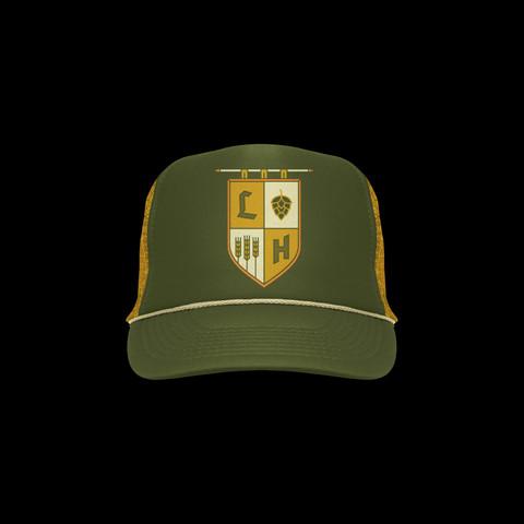 LH HAT.jpg