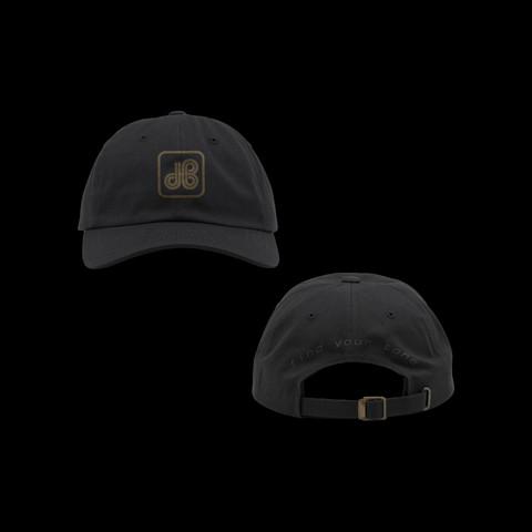 DB HAT.jpg