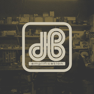 DB Amplification