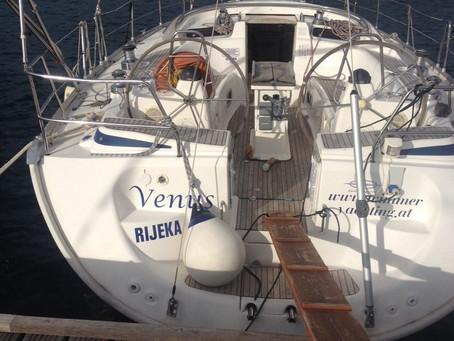 Bavaria 46 - Venus