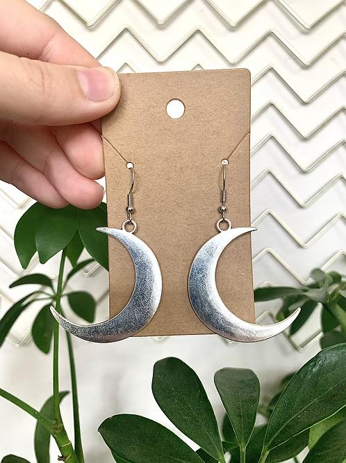 Metal Moons
