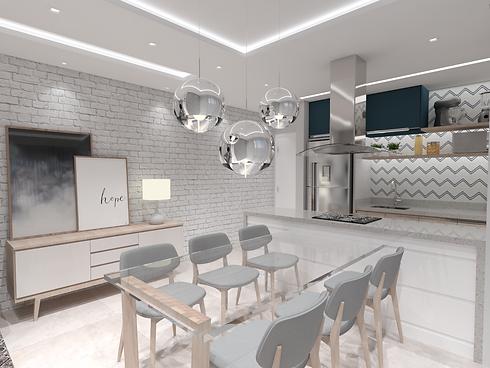 Sala.Cozinha 1.png