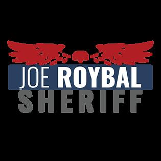 FINAL-Roybal_Logo-3-500x500.png