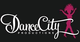 DanceCity, Productions, Latin, Entertainment, Themed, events, dancers, shows, Brazil, Cuba, samba, salsa, classes, workshop, showgirls, cabaret, moulin, rouge, alegria, elegua, spectacular, floorshow, authentic