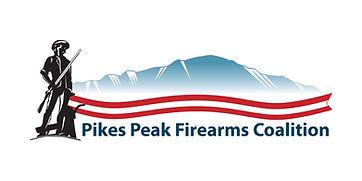 Pikes Peak Firearms Logo  Art.jpg