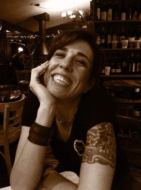 Jennie Campana Bernardi 2.jpg