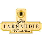 jean-larnaudie-squarelogo-1456221418042.