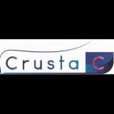 CRUSTAC.png