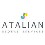 ATALIAN.png