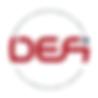 OPCAdefi-logo.png