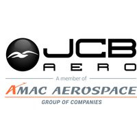 JCB AERO.jpg