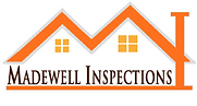Madewell Inspections Logo