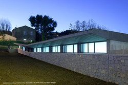 Giono - facade 01