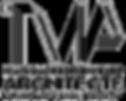 logo tampon_edited.png