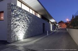 Giono - facade 02