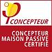 Logo certification.png