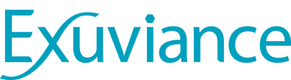 Exuviance-logo-green.png