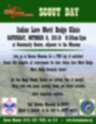Boy Scout Day Flyer_2018.jpg
