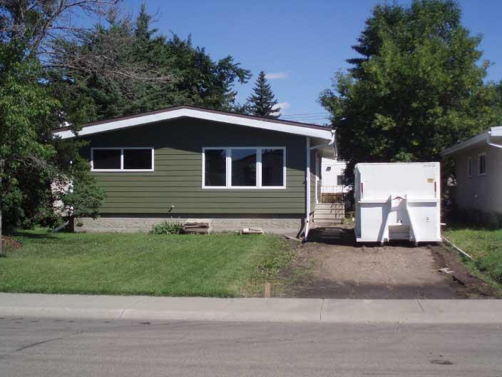 30006-IMAGE-Bungalow-Jasper-Park-Edmonton.jpg