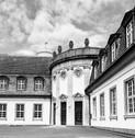 Musikschule Bad Nauheim
