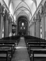 Basilika Ilbenstadt