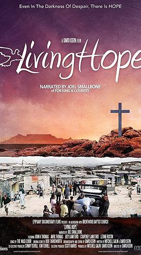 Living Hope