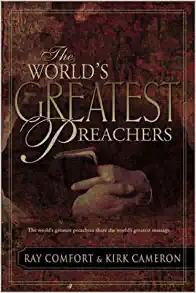 The World's Greatest Preachers