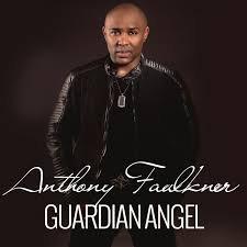 Guardian Angel / Anthony Faulkner