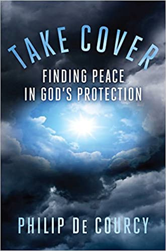 Take Cover finding Peach in God's Protection