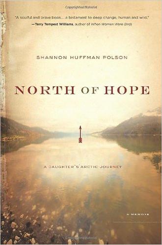 North of Hope