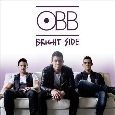 Bright Side / OBB